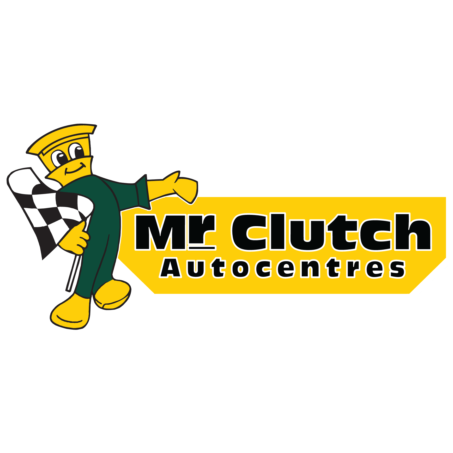 Mr Clutch Autocentres - Dartford, London DA1 4AL - 01322 526075 | ShowMeLocal.com