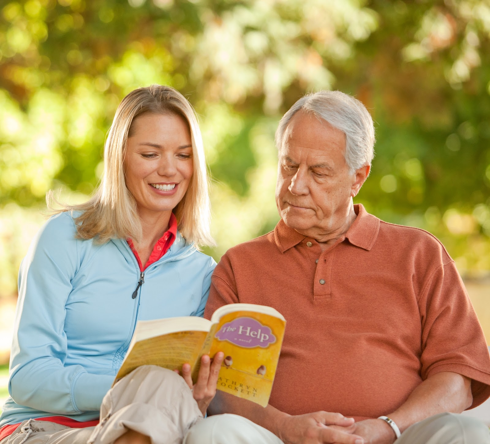 mishawaka senior personals Loveawakecom is free mishawaka older women online dating site we offer the totally free matchmaking service for retired mature men and women in mishawaka.