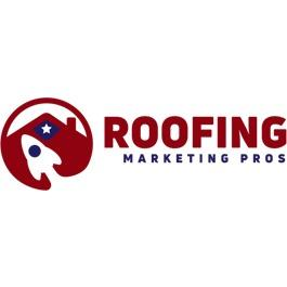 Roofing Marketing Pros - Miami Beach, FL 33139 - (855)415-6980 | ShowMeLocal.com