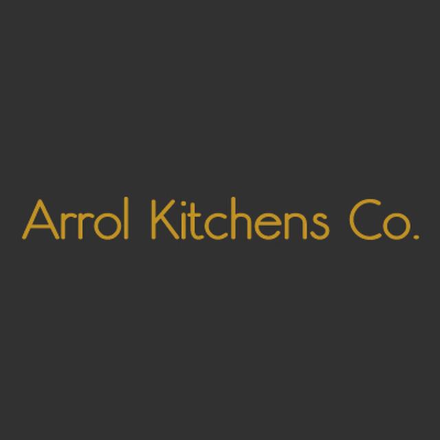 Arrol Kitchen Co. Ltd