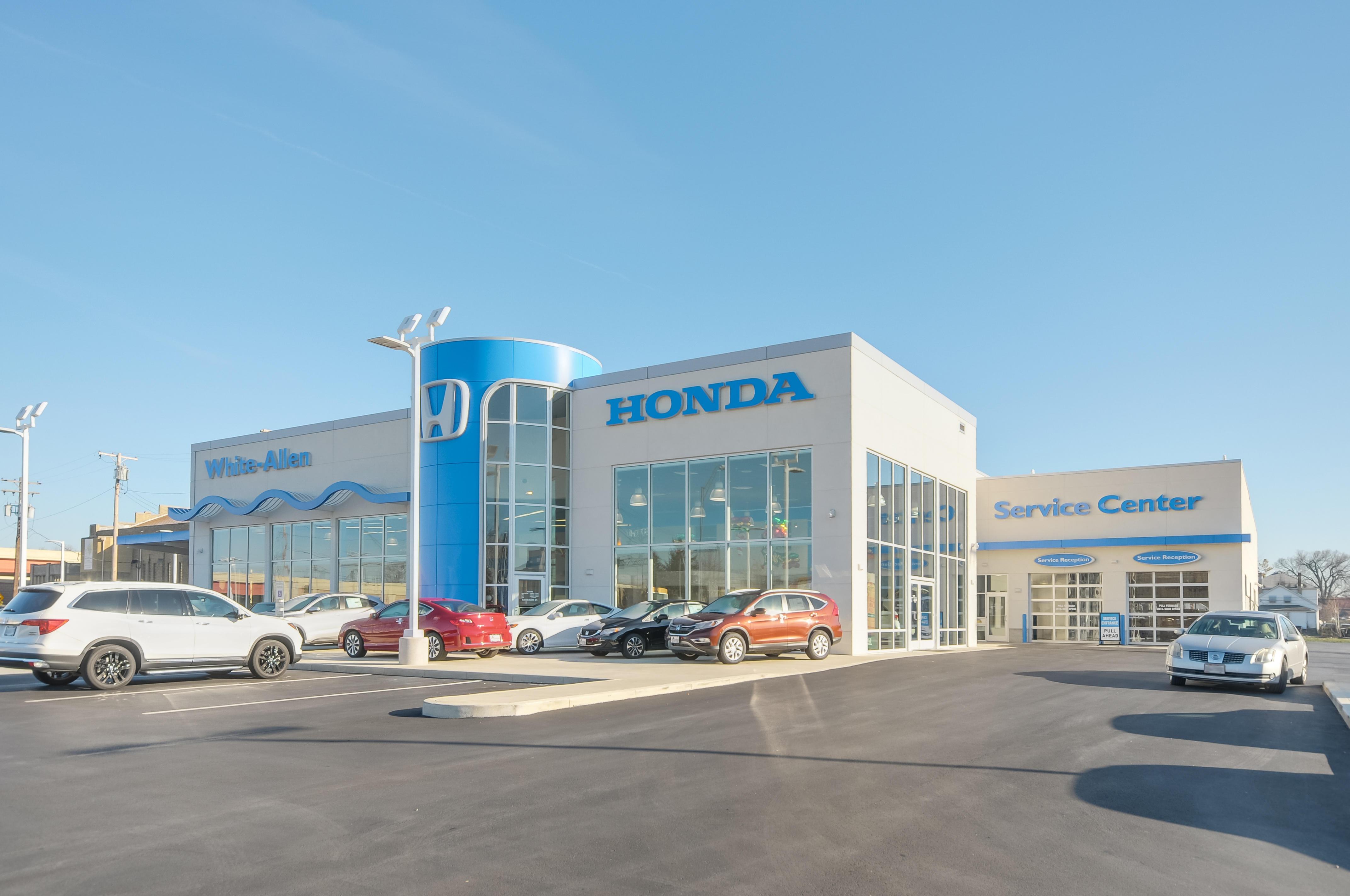 Best Used Car Dealers In Dayton Ohio