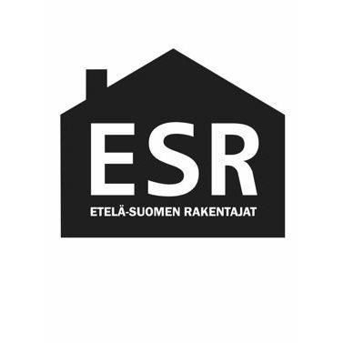 ESR Etelä-Suomen Rakentajat Oy