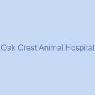 Oak Crest Animal Hospital - Cincinnati, OH - Veterinarians
