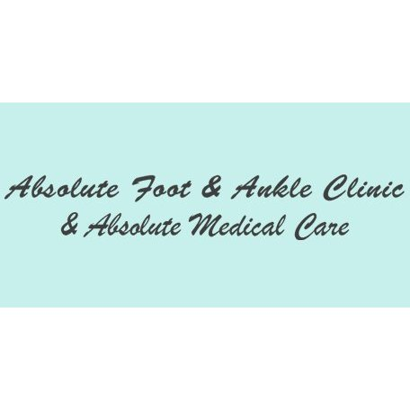 Absolute Foot & Ankle Clinic