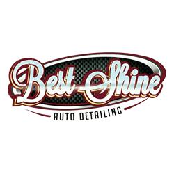 Best Shine Auto Detailing