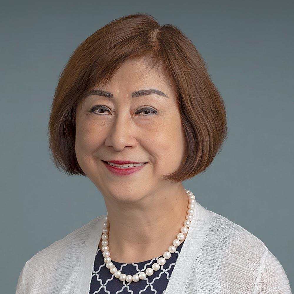 Mary-Lynn Y. Chu, MD