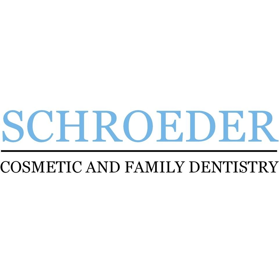 Schroeder Cosmetic and Family Dentistry