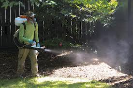 Mosquito Squad of Alpharetta - Atlanta, GA - Mosquito Squad of Alpharetta's proven spray method really works.  Our customers renew!  We service Roswell, Dunwoody, Sandy Springs, Milton, Cumming and the West Side of John's Creek.