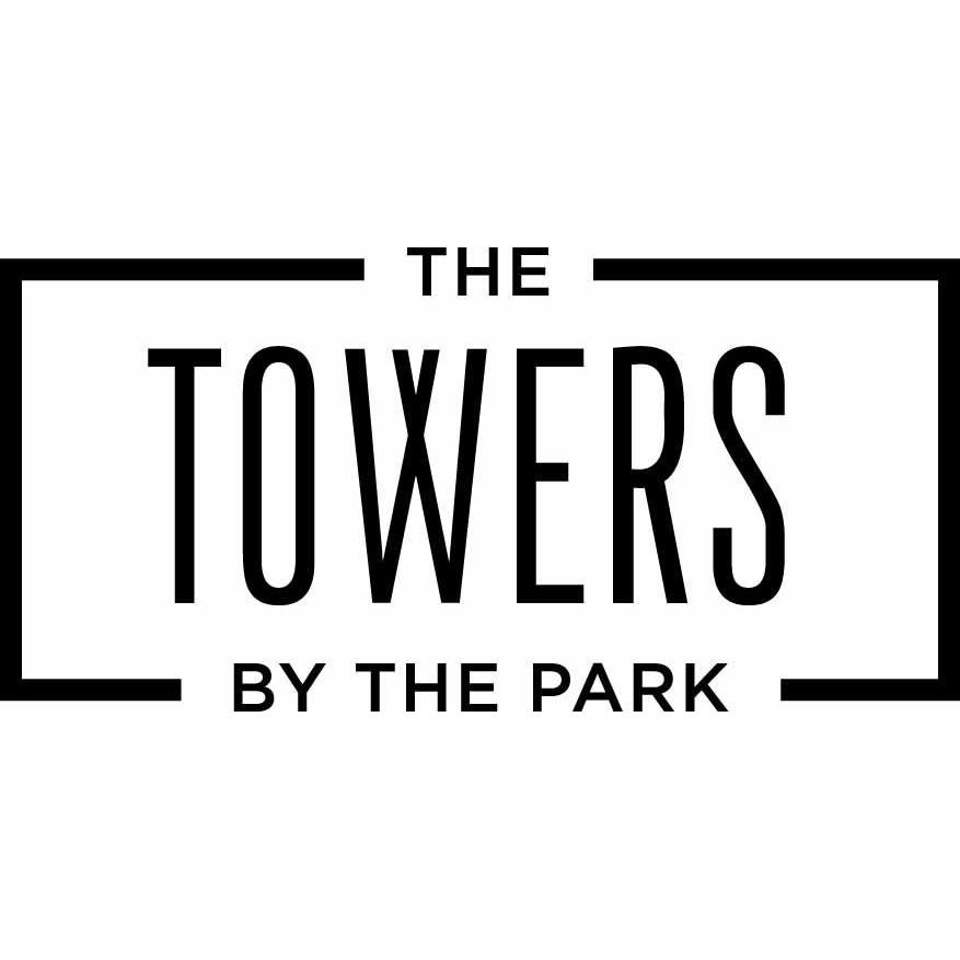 The Towers by the Park