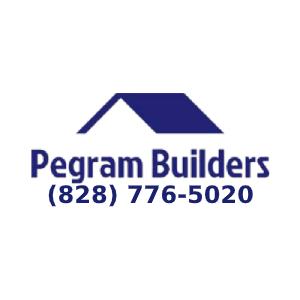 Pegram Builders