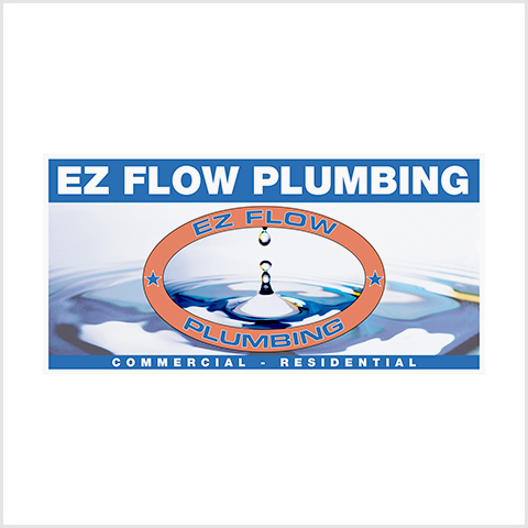 EZ Flow Plumbing, LLC - Gilbert, AZ - Plumbers & Sewer Repair