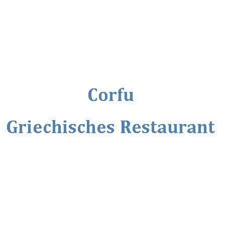Bild zu Corfu Griechisches Restaurant in Zeven