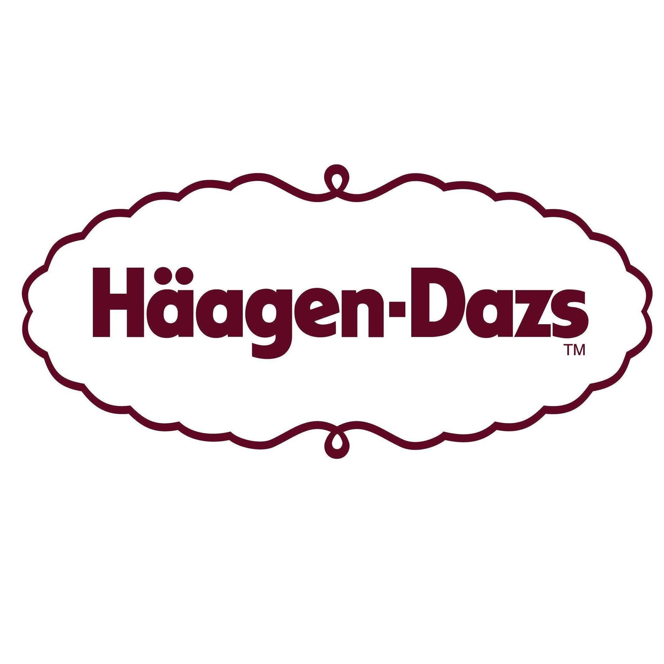 Profilbild von Häagen-Dazs