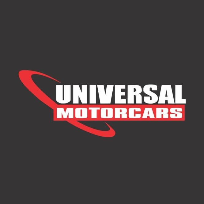 Universal Motorcars - Las Vegas, NV 89146 - (702)754-6774 | ShowMeLocal.com
