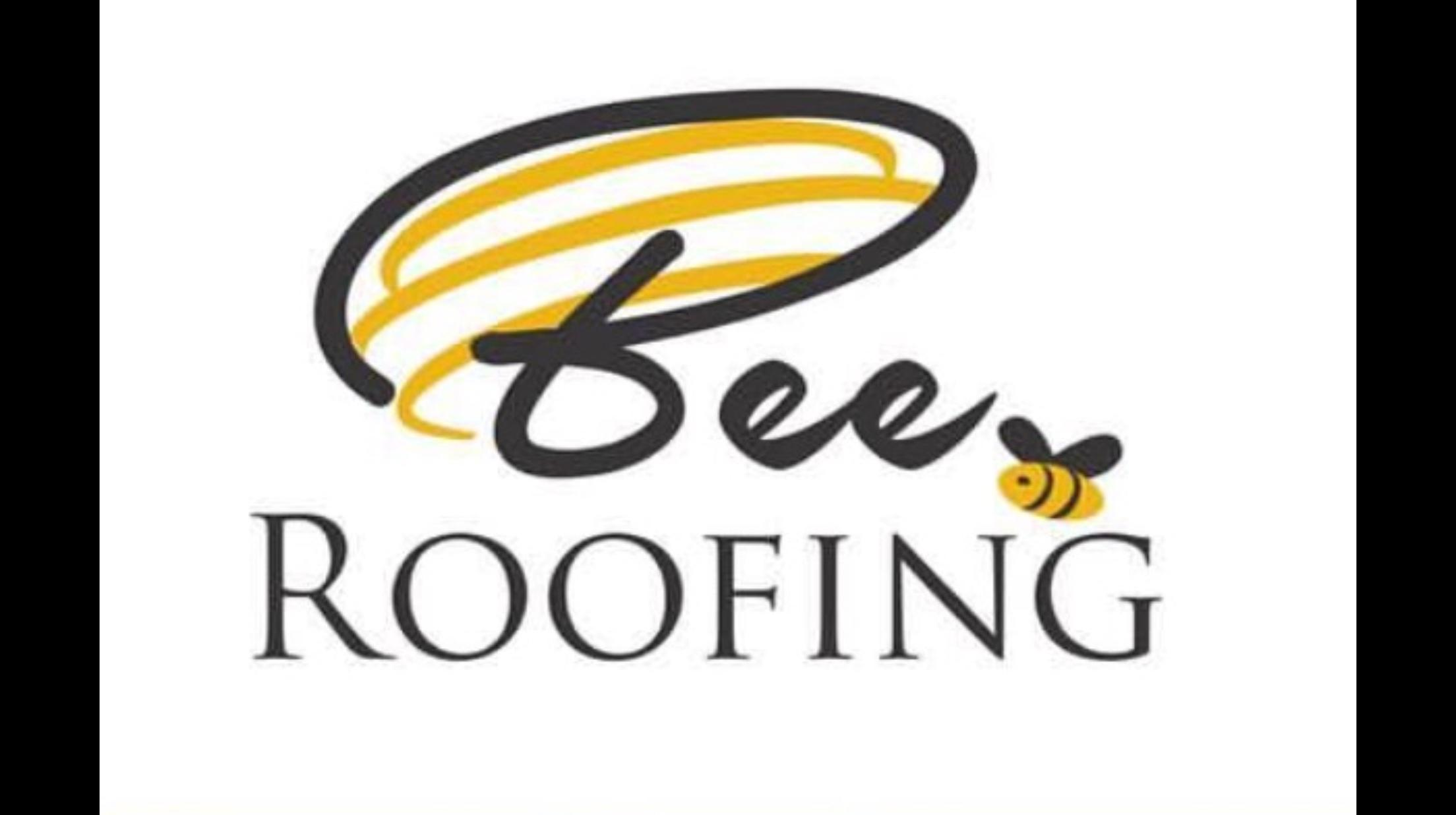 Bee Roofing In York Sc Roofing Materials Yellow Pages