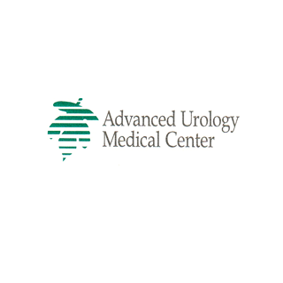 Advanced Urology Medical Center