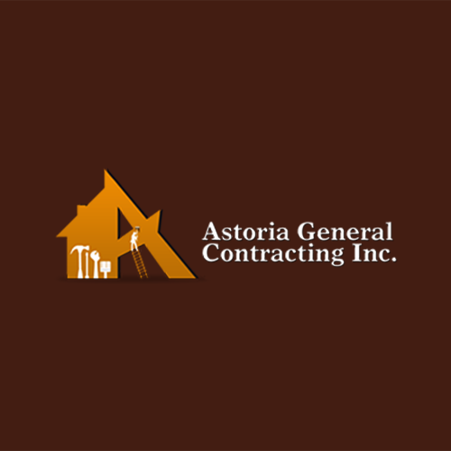 Astoria General Contracting Inc - Silver Spring, MD - General Contractors
