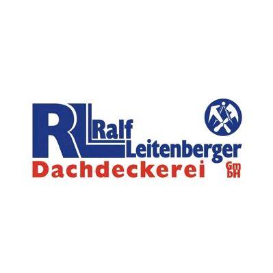 Bild zu Ralf Leitenberger Dachdeckerei GmbH in Bergen Kreis Celle