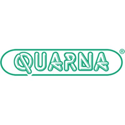 Quarna