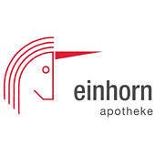 Bild zu Einhorn-Apotheke in Gladbeck