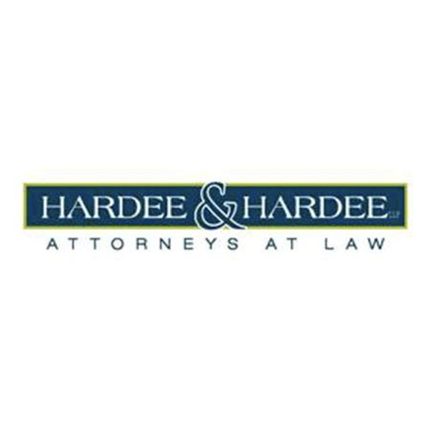Hardee & Hardee LLP - Greenville, NC - Attorneys