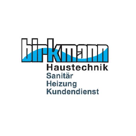 Bild zu Haustechnik Bernd Birkmann in Lauf an der Pegnitz