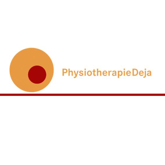 Bild zu Physiotherapie Deja in Düsseldorf