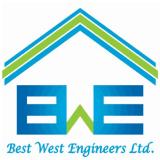 Best West Engineers LTD