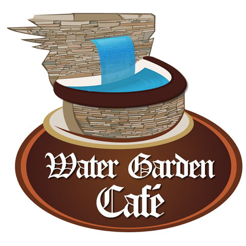Water Garden Cafe Coupons Near Me In Cleveland 8coupons