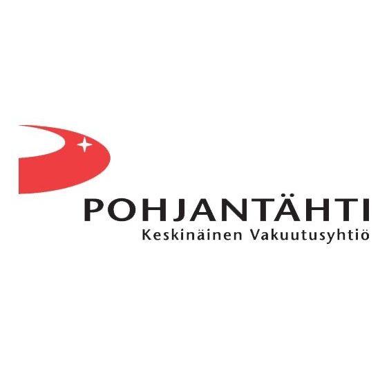 Pohjantähti Keskinäinen Vakuutusyhtiö Pori