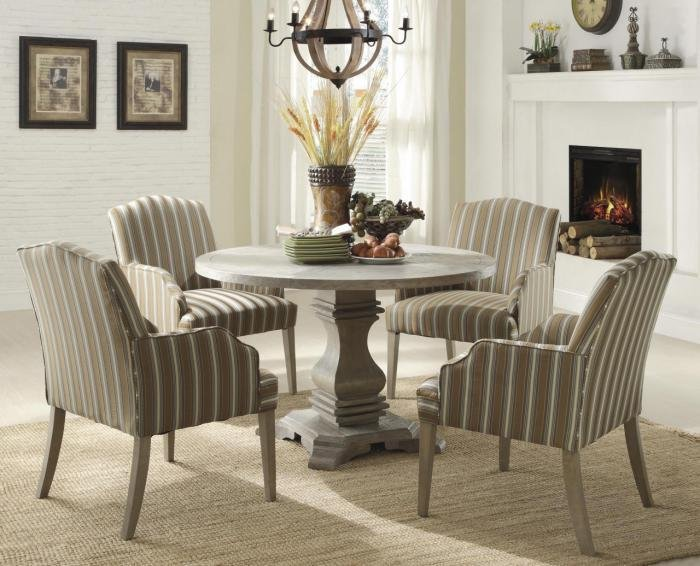 Lovely Dining Room Furniture Livermore, CA
