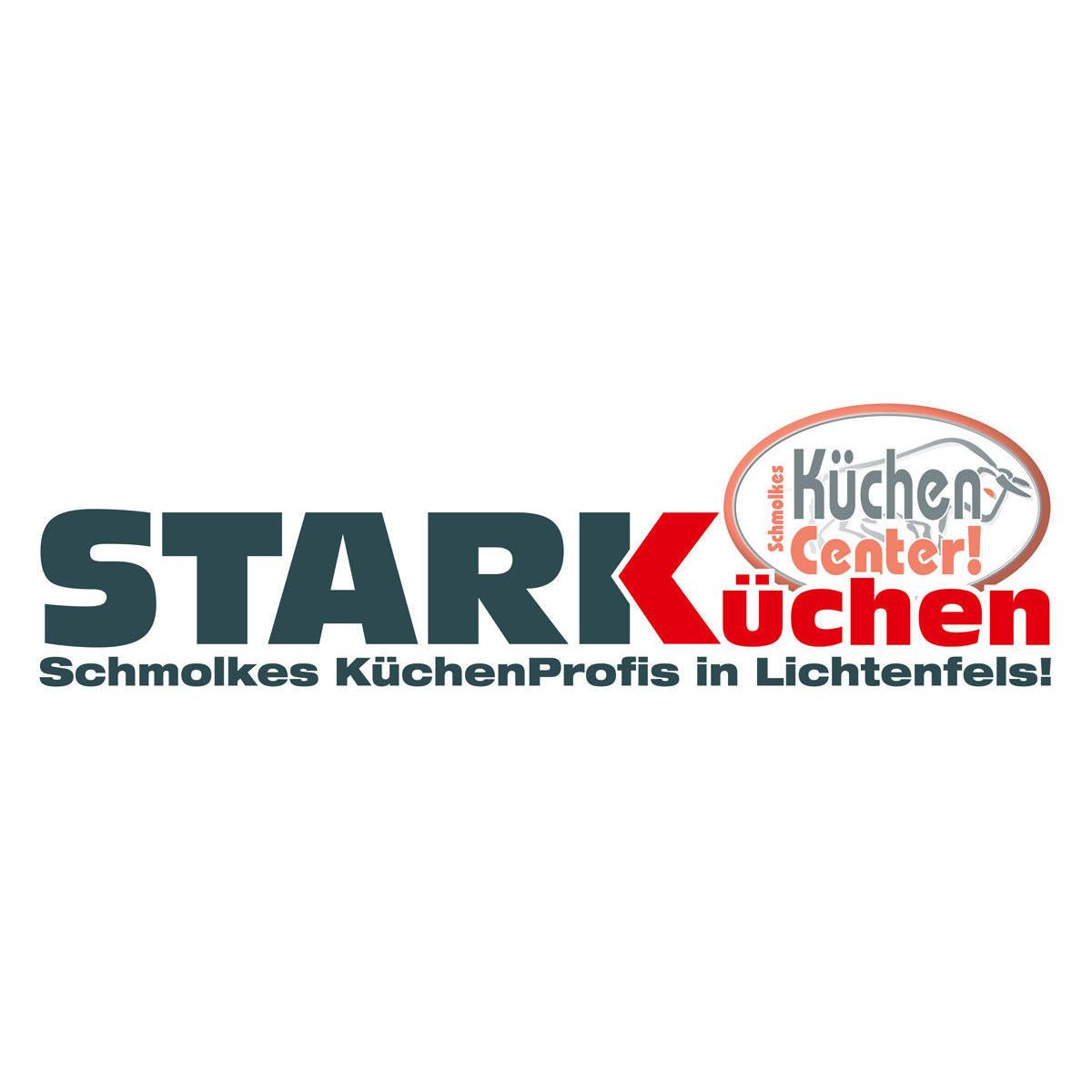 Bild zu STARKüchen Lichtenfels! in Lichtenfels in Bayern