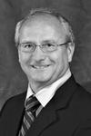 Edward Jones - Financial Advisor: Roy W Herrmann image 0