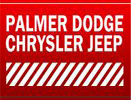 image of Palmer Dodge Chrysler Jeep Ram