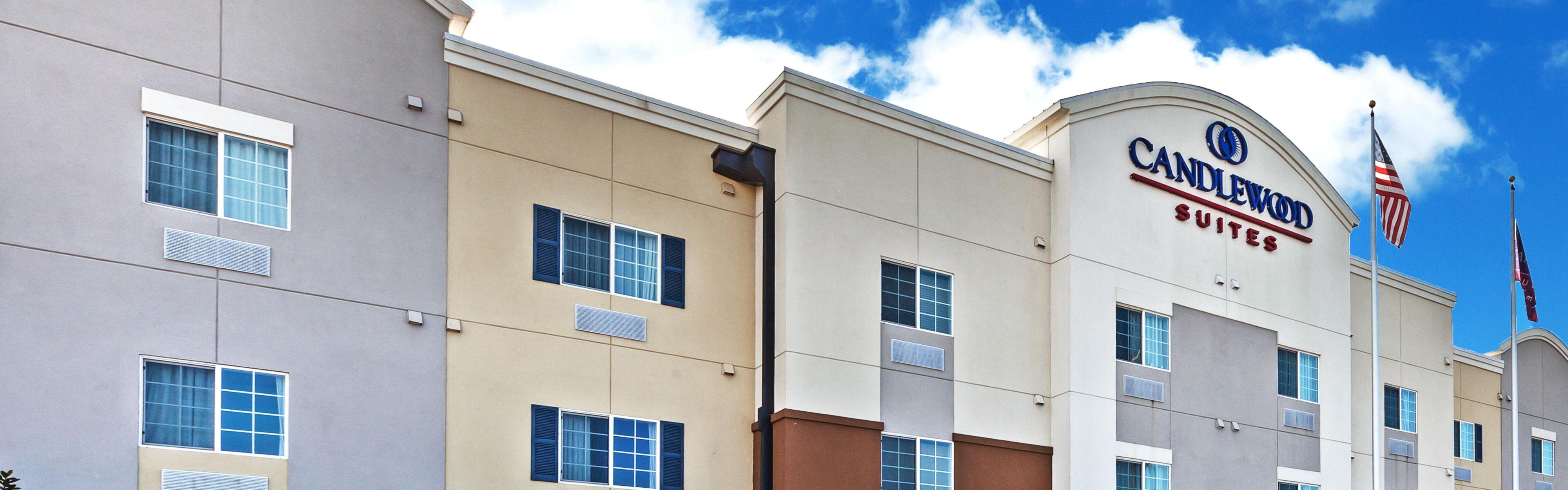 Hotels Near Baytown Tx