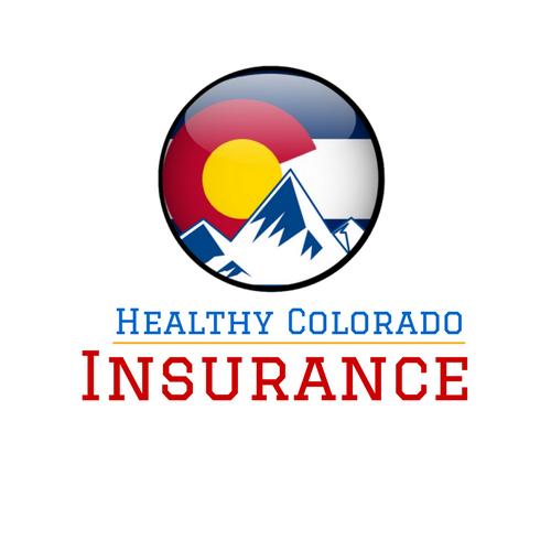 Healthy Colorado Insurance
