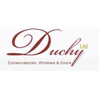 Duchy Ltd