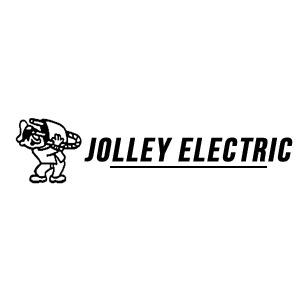 Jolley Electric - Shelley, ID 83274 - (208)521-6283   ShowMeLocal.com