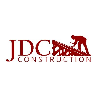 J D C Construction