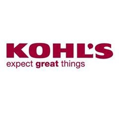 Kohl's - Warren, OH - Department Stores