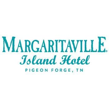 Margaritaville Island Hotel - Pigeon Forge, TN 37863 - (865)774-2300 | ShowMeLocal.com