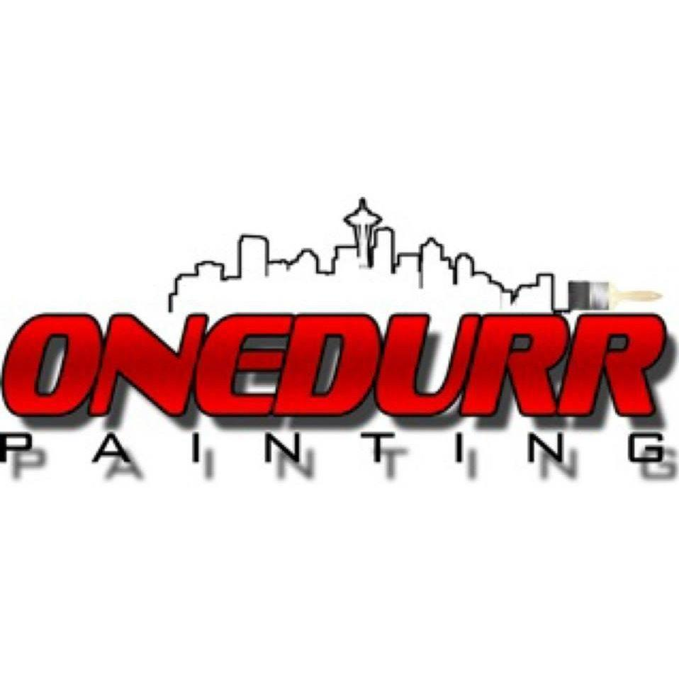 Onedurr Painting - Lakewood, WA 98499 - (253)584-2165 | ShowMeLocal.com