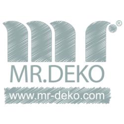 Bild zu Mr. Deko in Delingsdorf