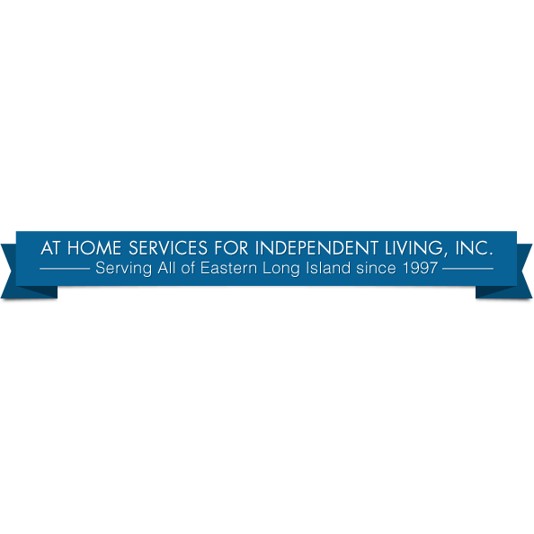 At Home Services for Independent Living, Inc.