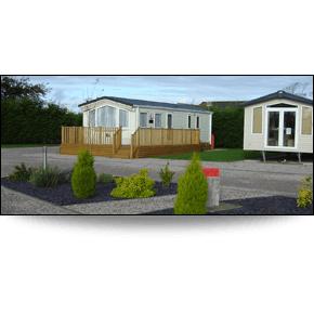 Near Moss Farm Caravan Park - Lancaster, Lancashire LA2 0ER - 01253 790504 | ShowMeLocal.com
