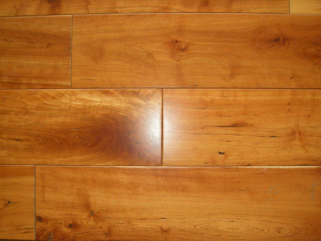 Md walk on wood floors liverpool new york for Md hardwood flooring