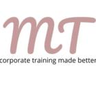 Martial Technology Inc