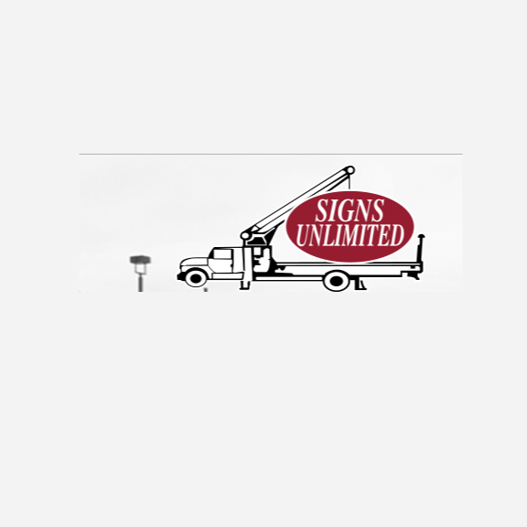 Signs Unlimited - Fort Wayne, IN - Copying & Printing Services