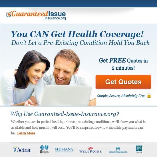 Abc Auto Insurance Quotes: ABC Insurance Insurance, Inc.