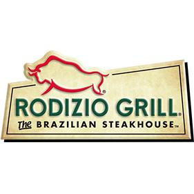 Rodizio Grill - Milwaukee - Milwaukee, WI - Restaurants